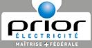 Prior Electricite